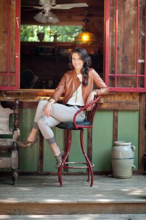 Mobile Bay Magazine, Gulf Coast Wedding Photographer